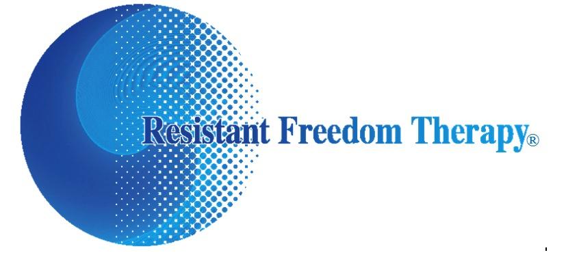 RFT-logo